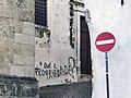 Coimbra (31887535688).jpg