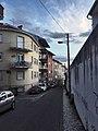 Coimbra (44381507402).jpg