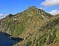 Coldwater Peak 2.jpg