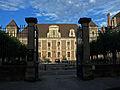 Collège des Jésuites - Moulins (2).jpg