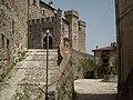Collalto Sabino (12071574866).jpg