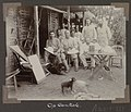 Collectie NMvWereldculturen, RV-A102-1-121, 'Op Conteste'. Foto- G.M. Versteeg, 1903-1904.jpg