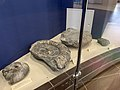 Collections of the Mordovian History Museum-21.jpg