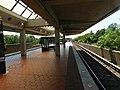 College Park-University of Maryland Station (42645207450).jpg