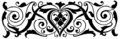 Collin - Trente poésies russes, 1894.djvu9.png
