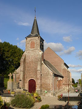Colline-Beaumont église2.jpg