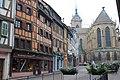 Colmar - panoramio (49).jpg