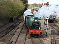 Colne Valley Railway 2016 (28079499771).jpg
