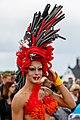 Cologne Germany Cologne-Gay-Pride-2016 Parade-037.jpg