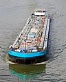 Cologne Germany Ship-Barbara-J-JR-01.jpg