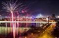 Cologne Goes 2016 (134700117).jpeg