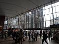 Cologne Main Station (14118071976).jpg