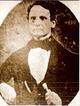 Pułkownik José María de San Martín.png