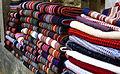 Colorful Handmade Shawls (3641108092).jpg