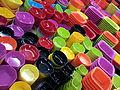 Colorful plates 172434.jpg
