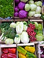 Colours of Health (4877352097).jpg