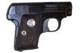 Colt 1908 Vest Pocket.png