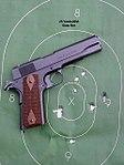 Colt 1911 01.jpg