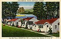 Columbia Vista Motor Lodge, One mile west of Bonneville, OR on Columbia River Highway (US No. 30) (NBY 5661).jpg