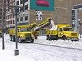 Columbus, Ohio 2008 snowstorm 28.jpg