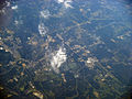 Columbus MS from airplane.jpg