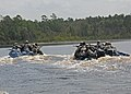Come Hurricanes or High Water, Pathfinders Prepare for the Call During Hurricane Season DVIDS314274.jpg