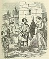 Comic History of Rome p 119 The Romans clothed by the Inhabitants of Capua.jpg