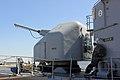 Commandant Blaison 100 mm gun 2.JPG