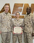 Commandant of the Marine Corps visits MCAS Iwakuni 150324-M-AS279-071.jpg