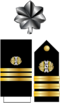 Komandanto O5.png