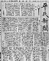 Common Peoples Newspaper.JPG