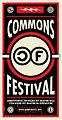 Commonsfest poster.jpg