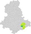 Commune de Saint-Méard.png