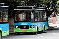 Community Bus-Chengdu.jpg