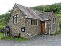Community Hall in Longsleddale - geograph.org.uk - 945367.jpg