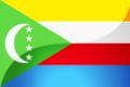 Comoras.png