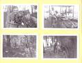Company C, 261st EN BN, 1963, Wallwood Boy Scout Camp 2.pdf