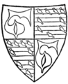 Complete Guide to Heraldry Fig121.png