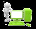 Computadoras.png
