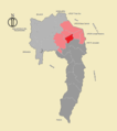 Comuna 6 San Humberto.png