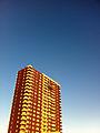 Concepcion, edificios sin gracia (14967356763).jpg