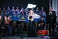 Concert of Galina Bosaya in Krasnoturyinsk (2019-02-18) 146.jpg