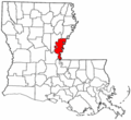 Concordia Parish Louisiana.png