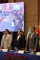 Conferencia de Estados Parte de la Convención Americana de Derechos Humanos (8548720607).jpg