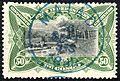 Congo 1894 Sc23.jpg