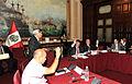 Congresista Romero se allanó a pedido de levantamiento de inmunidad (6780884834).jpg