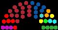 CongresoPueblaLXLesgislatura.png