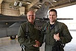 Congressman Steve Pearce takes to the skies of New Mexico 01.jpg