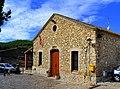 Conjunt de Castellet (Castellet i la Gornal) - 2.jpg