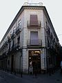 Conjunt residencial la Puritat, València.JPG